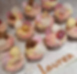 Cupcake Board 1.jpg