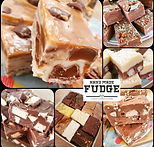 fudge collage.jpg