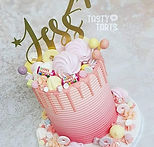 Pink Ombre drip cake - Copy.jpg