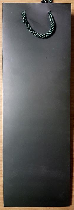 DF-JD019-4