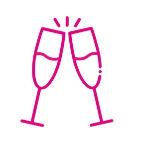 Icons_Champage_Glasses-01.png