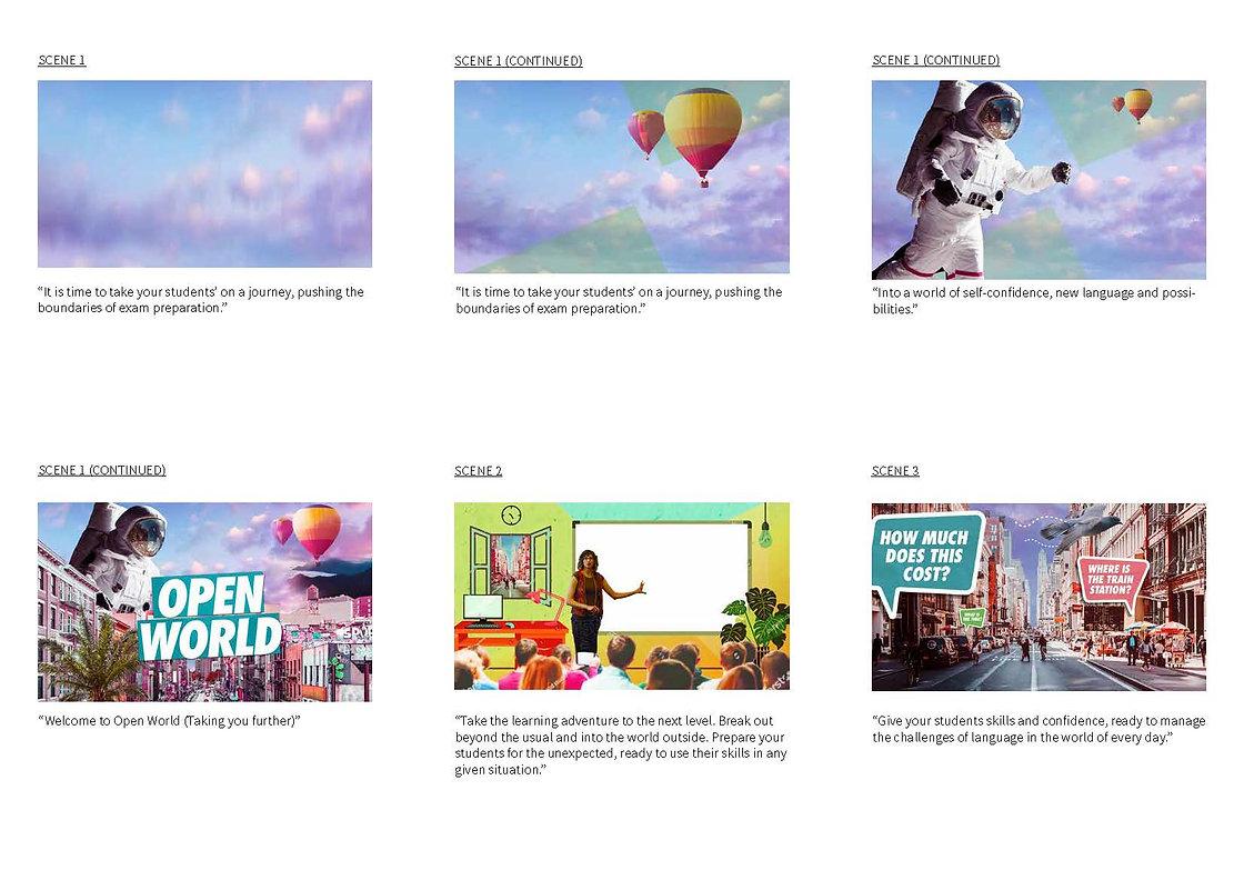 StoryBoard_Open_World_06_Page_1.jpg