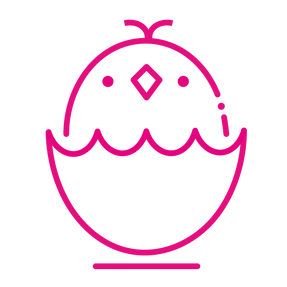 Icons_For_Templates_Easter_02.png