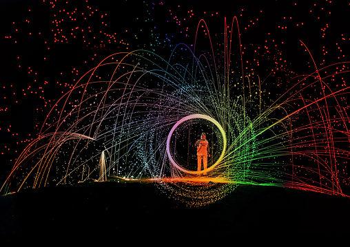 Lightfest.jpg
