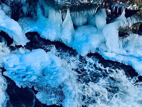 Doane's Falls Ice.jpg