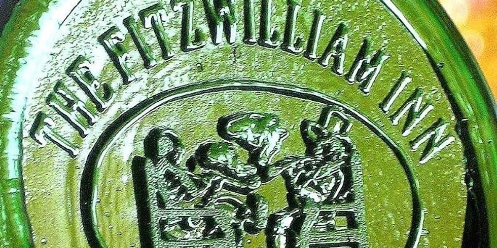 Solarize Monadnock - Fitzwilliam & Rindge Final Celebration