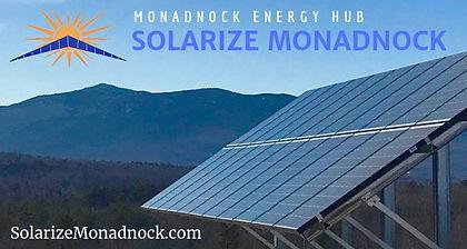 SolarMonadnockize.jpg