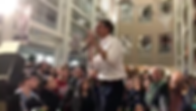 Beto O'Rourke-Keene 2019.png