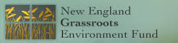 ECHO Action receives grant to promote renewable energy & climate action in Keene over natural ga