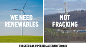 Challenging Sununu & Kelly's frackus quo, will either one move, or stand still side by side?