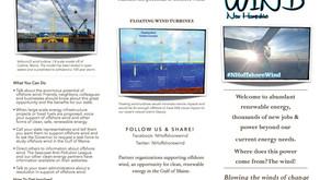 NH Energy Week & Offshore Wind