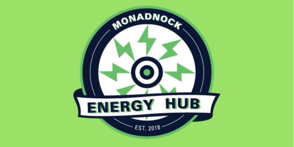 Monadnock Energy Hub Quarterly Meeting