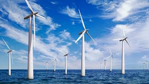 Get the statewide NH warrant article on your city or town ballot to support Offshore Wind in the Gul