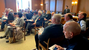 NH must embrace becoming FITN for Carbon Fee Legislation