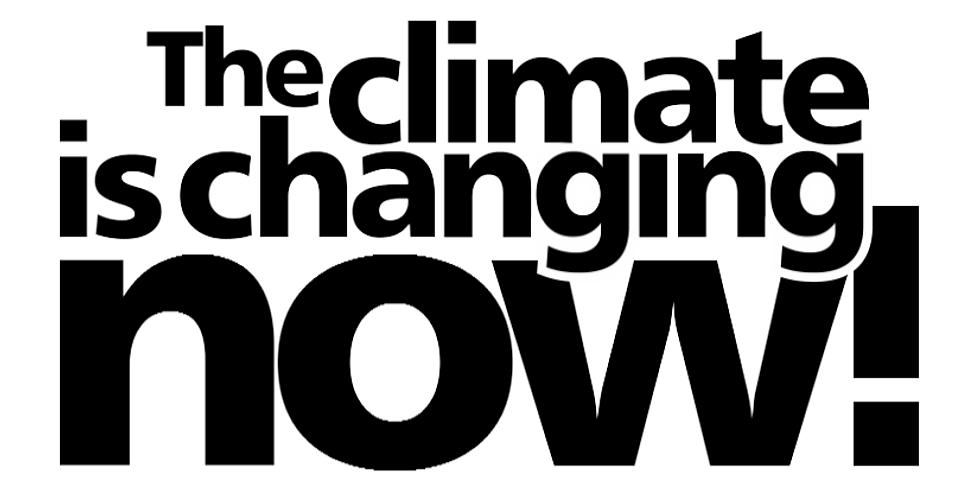 CCL Climate Advocate Training Workshop