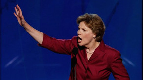 An open letter to NH Senator Jeanne Shaheen, a plea for heroism in the face of DAPL intervention unf