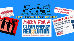 March 4 A Clean Energy Future with us in Philly!