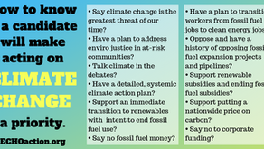 What makes a candidate a climate hero?
