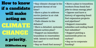 ClimateQuestionsTwitter.png