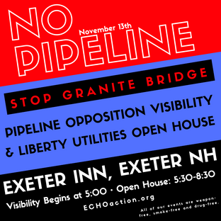 No Pipeline Visibility - Exeter
