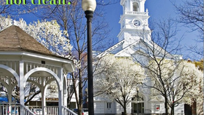 City Hall meeting with Liberty Utilities: No Fracked Gas Plant in Keene. Monday, May 22nd, 6:30 pm