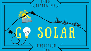 "Monadnock Energy Hub coordinates with towns to ""Solarize Monadnock"""