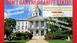★ House Bill: Concord Steam conversion to fracked gas