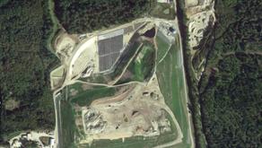 Liberty Utilities calls Bethlehem landfill gas renewable, we call it dirty