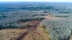 Pipeline predators tell you they only want an inch, but take every mile