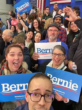 Bernie NH Primary Victory 2020.jpg