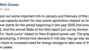 ISO New England graphics show weak demand midday, energy storage needs for late afternoon