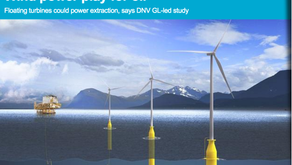 Exxon's next great idea is to use wind energy to extract fossil fuels?