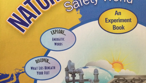 Is Eversource teaching 'gas education' in your child's school?
