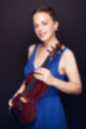 ValentinaSadiul-160616-RebeccaWishnia-71