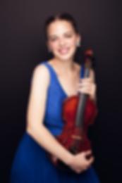 ValentinaSadiul-160616-RebeccaWishnia-72