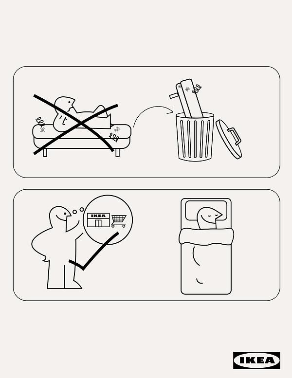 Ikea idea #2_Artboard 2.png