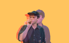Goofball Prince of Indie Rock, Mac DeMarco