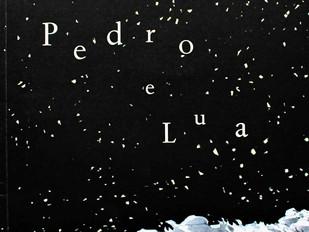 Pedro e a Lua