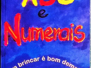 ABC e numerais