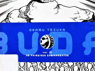 BUDA - volume IX                                                          Os Primeiros Ensinamentos