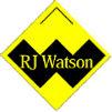 RJ Watson