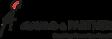 Logo Annaetpartner