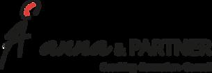 Logo-Annaetpartner.png