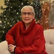 Nancy Piscitello Headshot.jpg