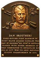 Dan Brouthers Post Card.png