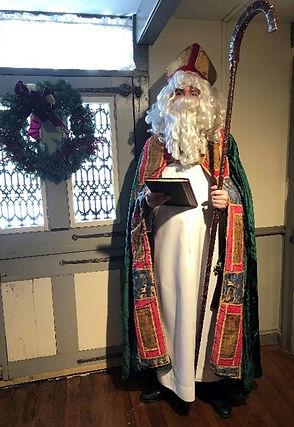 Sinterklaas - St Nick.jpg