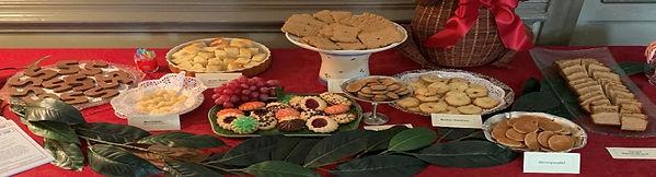 Sinterklaas - sweet treats.jpg