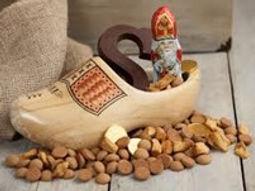 Sinterklaas - wooden shoe.jpg