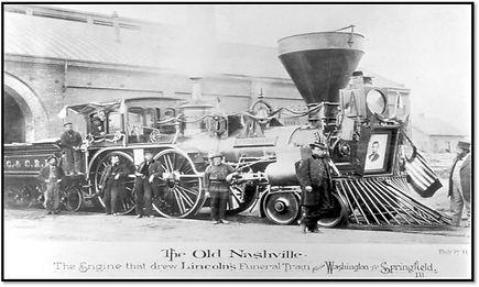 Lincolns train - Engine.jpg