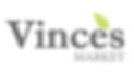 Vinces-Market-Logo-500x500-1.png